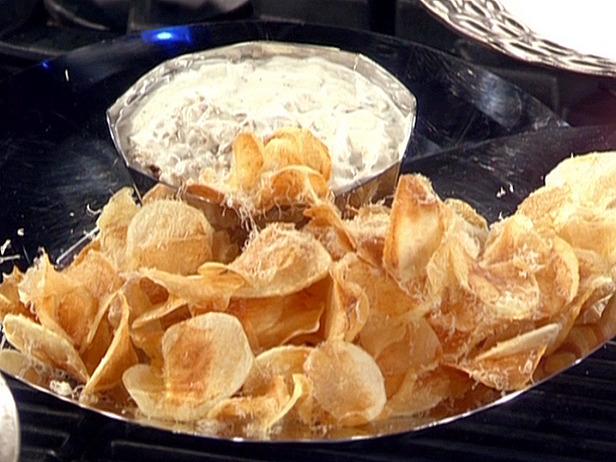 russet-chips.jpg