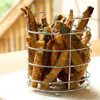 Garlic Parmesan zucchini fries.jpg